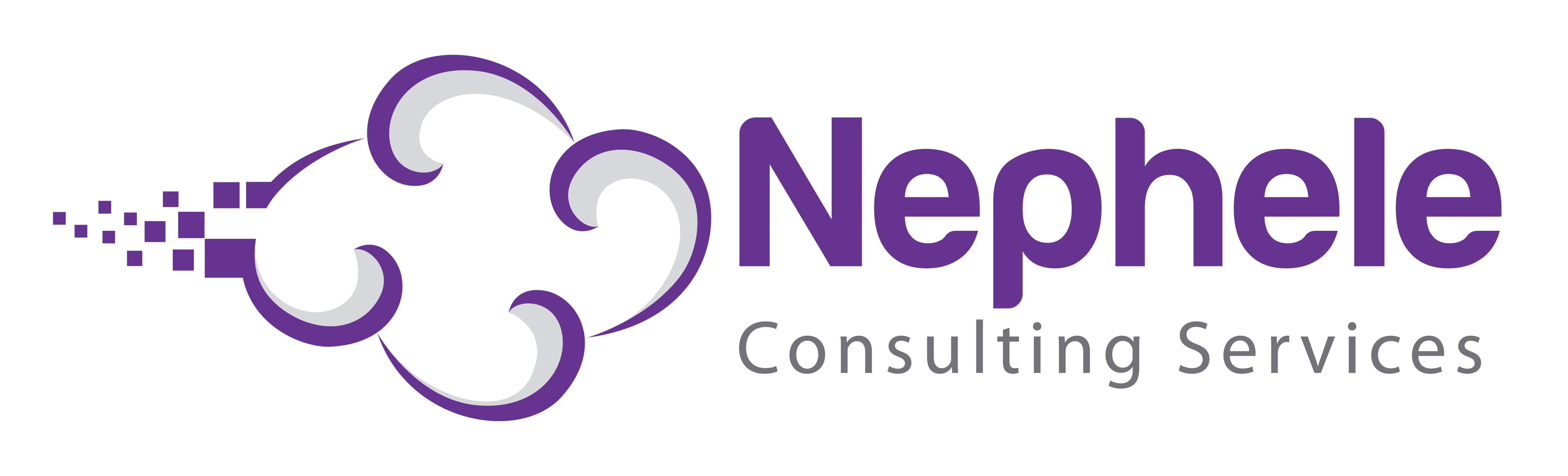 Nephele Consulting Services